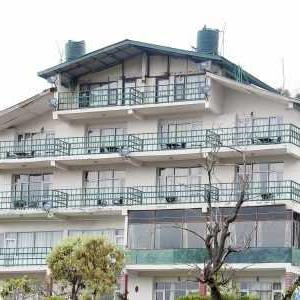 Fernhill Resort Shimla